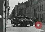 Image of French soldiers Paris France, 1944, second 10 stock footage video 65675022021