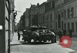 Image of French soldiers Paris France, 1944, second 11 stock footage video 65675022021