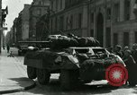 Image of French soldiers Paris France, 1944, second 13 stock footage video 65675022021
