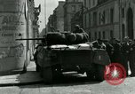 Image of French soldiers Paris France, 1944, second 22 stock footage video 65675022021