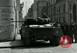 Image of French soldiers Paris France, 1944, second 23 stock footage video 65675022021