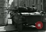 Image of French soldiers Paris France, 1944, second 30 stock footage video 65675022021