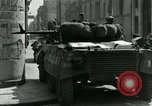 Image of French soldiers Paris France, 1944, second 31 stock footage video 65675022021