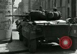 Image of French soldiers Paris France, 1944, second 33 stock footage video 65675022021