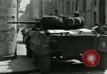 Image of French soldiers Paris France, 1944, second 35 stock footage video 65675022021
