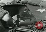 Image of French soldiers Paris France, 1944, second 62 stock footage video 65675022021