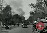 Image of French Forces of the Interior Paris France, 1944, second 14 stock footage video 65675022024