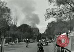 Image of French Forces of the Interior Paris France, 1944, second 21 stock footage video 65675022024