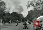 Image of French Forces of the Interior Paris France, 1944, second 22 stock footage video 65675022024