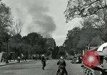 Image of French Forces of the Interior Paris France, 1944, second 23 stock footage video 65675022024
