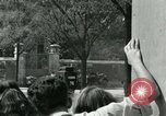 Image of French Forces of the Interior Paris France, 1944, second 26 stock footage video 65675022024