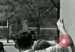 Image of French Forces of the Interior Paris France, 1944, second 28 stock footage video 65675022024