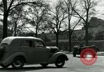 Image of French Forces of the Interior Paris France, 1944, second 34 stock footage video 65675022024