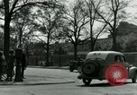 Image of French Forces of the Interior Paris France, 1944, second 35 stock footage video 65675022024