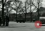 Image of French Forces of the Interior Paris France, 1944, second 36 stock footage video 65675022024