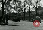 Image of French Forces of the Interior Paris France, 1944, second 37 stock footage video 65675022024
