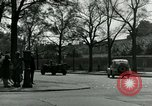 Image of French Forces of the Interior Paris France, 1944, second 38 stock footage video 65675022024
