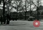 Image of French Forces of the Interior Paris France, 1944, second 39 stock footage video 65675022024
