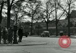 Image of French Forces of the Interior Paris France, 1944, second 41 stock footage video 65675022024