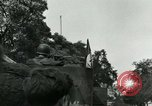 Image of French Forces of the Interior Paris France, 1944, second 43 stock footage video 65675022024