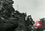 Image of French Forces of the Interior Paris France, 1944, second 44 stock footage video 65675022024