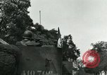 Image of French Forces of the Interior Paris France, 1944, second 45 stock footage video 65675022024