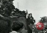 Image of French Forces of the Interior Paris France, 1944, second 46 stock footage video 65675022024