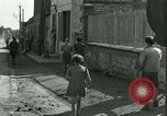 Image of woman collaborator Paris France, 1944, second 45 stock footage video 65675022025