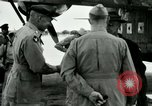 Image of Allied Commanders in India World War II Delhi India, 1943, second 9 stock footage video 65675022034