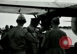 Image of Allied Commanders in India World War II Delhi India, 1943, second 24 stock footage video 65675022034