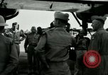 Image of Allied Commanders in India World War II Delhi India, 1943, second 25 stock footage video 65675022034