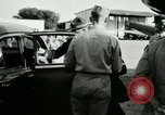 Image of Allied Commanders in India World War II Delhi India, 1943, second 30 stock footage video 65675022034