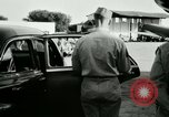Image of Allied Commanders in India World War II Delhi India, 1943, second 31 stock footage video 65675022034