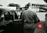 Image of Allied Commanders in India World War II Delhi India, 1943, second 32 stock footage video 65675022034