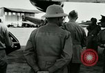 Image of Allied Commanders in India World War II Delhi India, 1943, second 34 stock footage video 65675022034