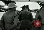 Image of Allied Commanders in India World War II Delhi India, 1943, second 35 stock footage video 65675022034