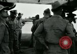 Image of Allied Commanders in India World War II Delhi India, 1943, second 36 stock footage video 65675022034