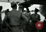 Image of Allied Commanders in India World War II Delhi India, 1943, second 37 stock footage video 65675022034