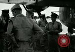 Image of Allied Commanders in India World War II Delhi India, 1943, second 38 stock footage video 65675022034