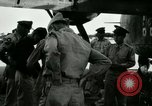 Image of Allied Commanders in India World War II Delhi India, 1943, second 39 stock footage video 65675022034