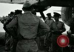 Image of Allied Commanders in India World War II Delhi India, 1943, second 40 stock footage video 65675022034