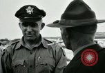 Image of Allied Commanders in India World War II Delhi India, 1943, second 42 stock footage video 65675022034