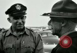 Image of Allied Commanders in India World War II Delhi India, 1943, second 43 stock footage video 65675022034
