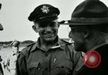 Image of Allied Commanders in India World War II Delhi India, 1943, second 44 stock footage video 65675022034