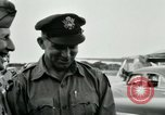 Image of Allied Commanders in India World War II Delhi India, 1943, second 45 stock footage video 65675022034
