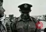 Image of Allied Commanders in India World War II Delhi India, 1943, second 47 stock footage video 65675022034