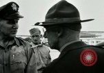 Image of Allied Commanders in India World War II Delhi India, 1943, second 50 stock footage video 65675022034