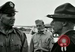 Image of Allied Commanders in India World War II Delhi India, 1943, second 51 stock footage video 65675022034