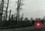 Image of United States 7th Army Alsace France, 1945, second 6 stock footage video 65675022038