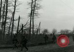 Image of United States 7th Army Alsace France, 1945, second 13 stock footage video 65675022038